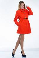 Пальто Letta №3 (40-48), фото 1