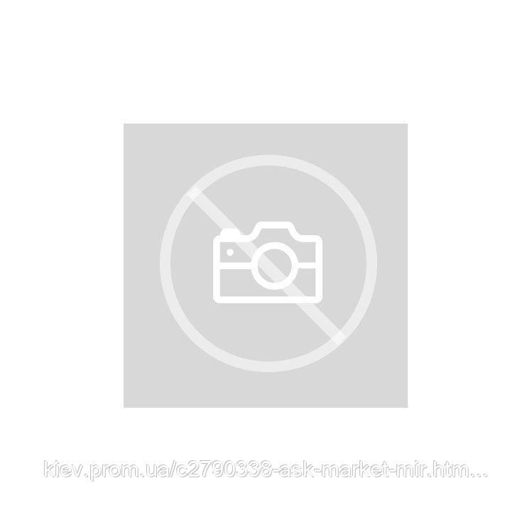 Средняя часть корпуса для Samsung Galaxy Trend S7560, Galaxy Trend Plus S7580 Original White