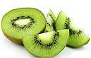 Сокосодержащая база концентрат по вкусам (Соковмісна база за смаками) Яблуко, фото 5