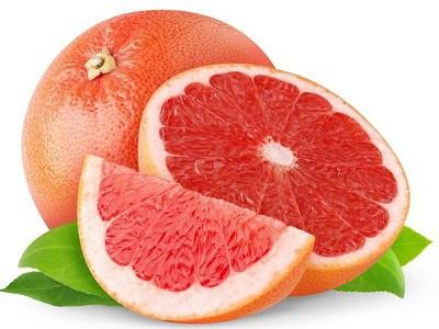 Сокосодержащая база концентрат по вкусам (Соковмісна база за смаками) Грейпфрут