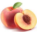 Сокосодержащая база концентрат по вкусам (Соковмісна база за смаками) Грейпфрут, фото 6