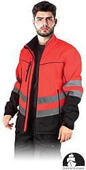 Куртка робоча (робочий одяг) Польща LH-IBIS CB