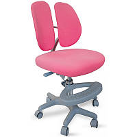 Детское кресло Evo-Kids Mio-2 розовое, фото 1