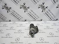 Стартер mercedes-benz w219 cls-class (A0061510501 / 0001108403)