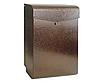 Ящик индивидуальный почтовый офисный ЯПВ-3 H385х250х95 мм