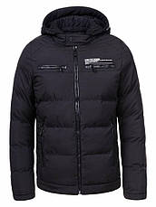 Куртка мужская XL-4XL, фото 3