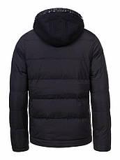 Куртка мужская XL-4XL, фото 2