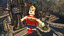 Lego DC Super-Villains  (російські субтитри) Nintendo Switch , фото 4