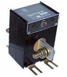 Трансформатор тока Т-0,66А (межповерочный интервал 16 лет) 200/5 У3 (0,5s), фото 5