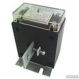 Трансформатор тока Т-0,66А (межповерочный интервал 16 лет) 200/5 У3 (0,5s), фото 7
