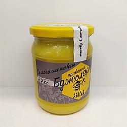 Мёд Подсолнечный 700 г