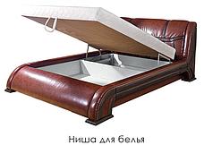 Кровать  Медиум, фото 2