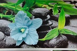 """Мило """"Бутон орхідеї"""""""
