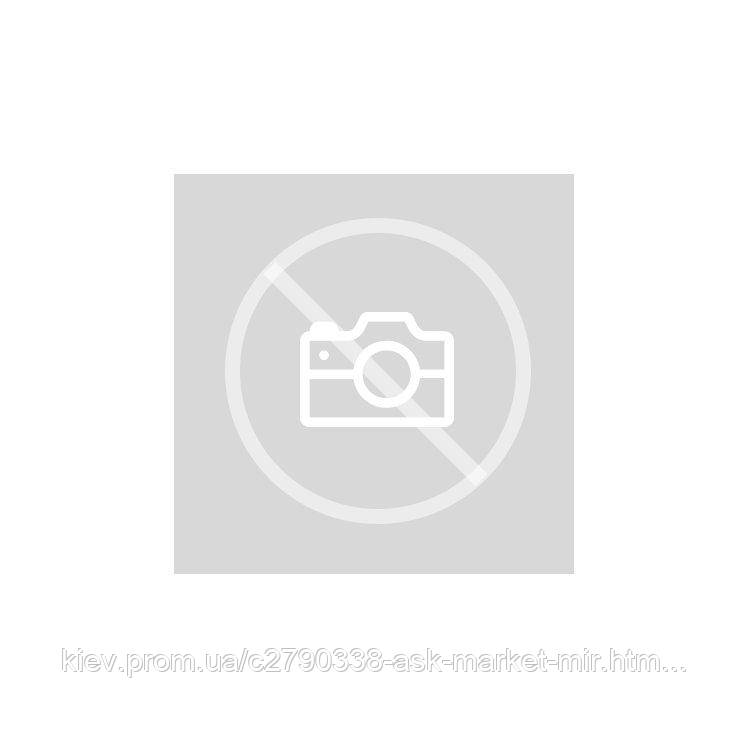 Задня панель корпусу (кришка акумулятора) для Nokia Lumia 625 Original Red