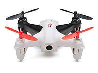 Квадрокоптер мини р/у WL Toys Q242G с FPV системой 5.8GHz (WL-Q242G)