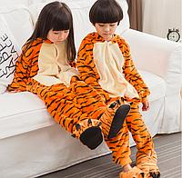 Кигуруми, пижама - Тигра!, фото 1