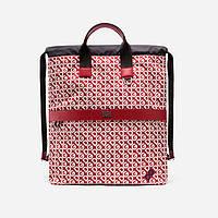 Мужская нейлоновая сумка Dolce&Gabbana