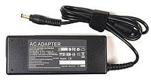 Блок живлення для камер видеонаболюдения (зарядний пристрій) PowerPlant 220V, 12V 5A 60W (5.5*2.1)