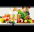 Energy diet - еда для жизни 450 гр, фото 2
