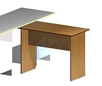 Стол прямой приставной