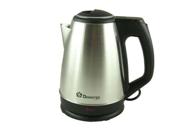 Чайник электрический Domotec  MS 5006 1,8 литра 1500Вт
