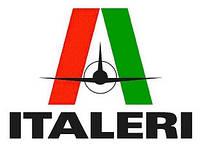 Обновление ассортимента моделей ITALERI.