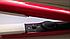 Выпрямитель для волос Vitalex VT-4013, щипцы для выпрямления волос, выпрямитель для волос керамика, фото 3