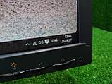 """Монитор 22"""" 1680x1050 Lenovo l2250pwd Уценка, фото 3"""