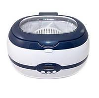 Ультразвуковой стерилизатор Ultrasonic Cleaner VGT -2000