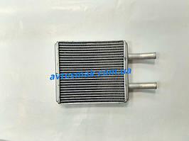 Радиатор печки HYUNDAI ACCENT 95-05