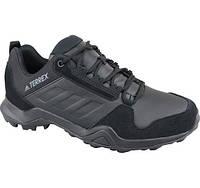 Adidas Terrex AX3 lea кожаные кроссовки оригинал
