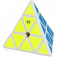 Логичная игра пирамидка 731А-3