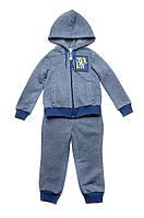 Спортивный детский костюм для мальчика 'Cool boy'