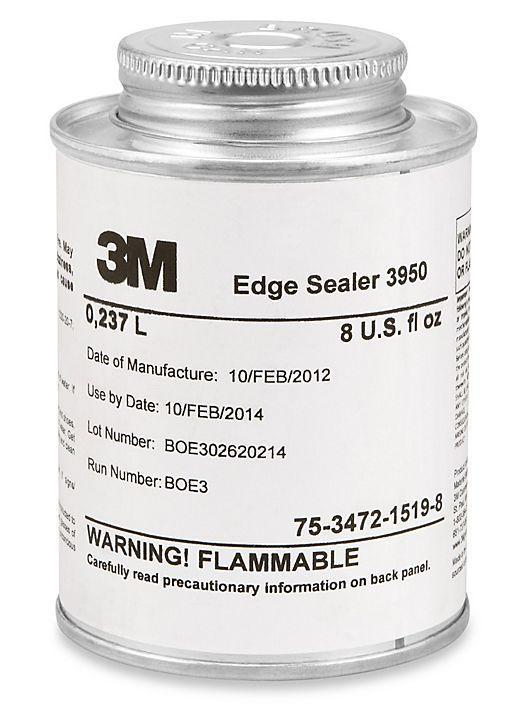 Краевой герметик 3M Edge Sealer 3950