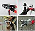 Универсальный гаечный чудо ключ Snap-n-Grip ( Набор из 2 штук ), фото 2