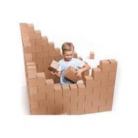 Chic Box конструктор из картона