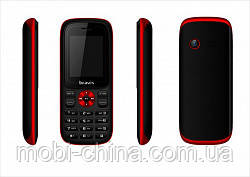 Телефон Bravis C180 Jingle Dual sim, фото 3