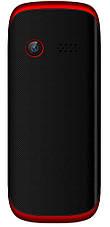 Телефон Bravis C180 Jingle Dual sim, фото 2