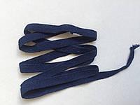 Киперна Лента синяя 10мм
