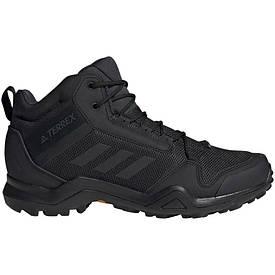 Ботинки adidas Terrex AX3 Mid Gore-Tex