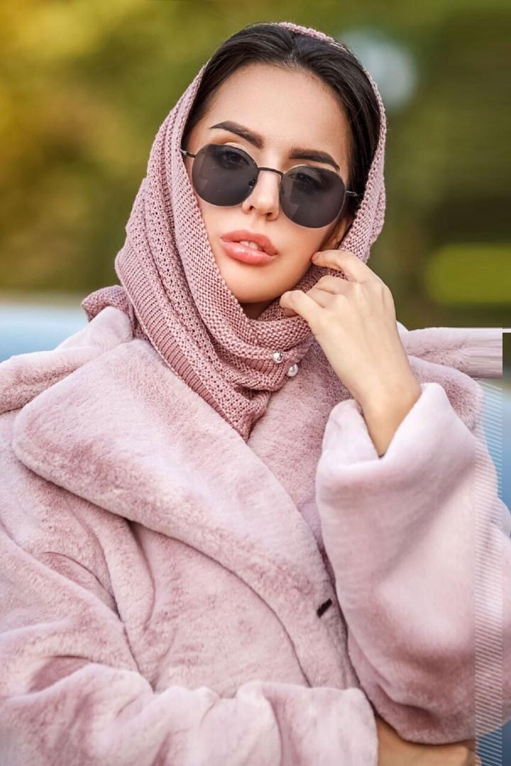 rozo.jpg