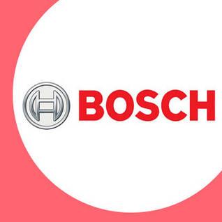 Бензопилы BOSCH
