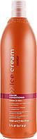Кондиционер для окрашенных волос Inebrya Ice Cream Color Conditioner 1000 мл