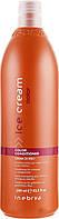 Кондиционер для окрашенных волос Inebrya Ice Cream Color Conditioner 300 мл