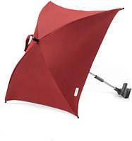 Зонт IGO Lite Red Mutsy  (ACC2IGOLRED)