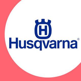 Мотокосы HUSQVARNA