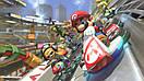 Mario Kart 8: Delux RUS Nintendo Switch (NEW), фото 2