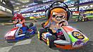 Mario Kart 8: Delux RUS Nintendo Switch (NEW), фото 3