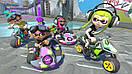 Mario Kart 8: Delux RUS Nintendo Switch (NEW), фото 4