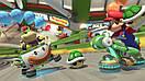 Mario Kart 8: Delux RUS Nintendo Switch (NEW), фото 5
